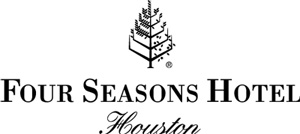 sponsored by Four Seasons Houston